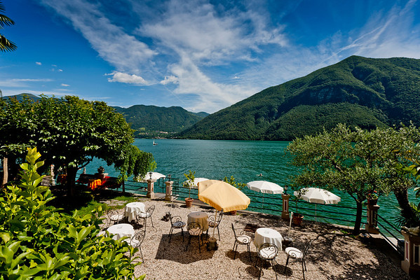 Swiss_Italy
