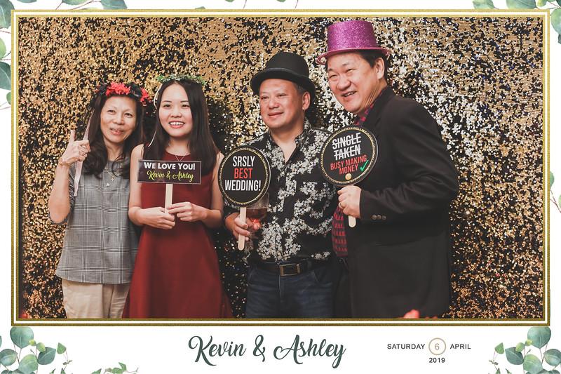 [2019.04.06] WEDD Kevin & Ashley wB - (87 of 131).jpg