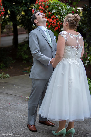 8-10-18 Kailey and Matthew Wedding