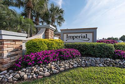 Imperial Golf Club