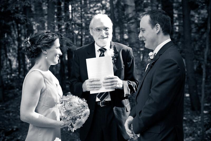 Jen & Dan Wedding-93.jpg