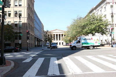 8th Street NW