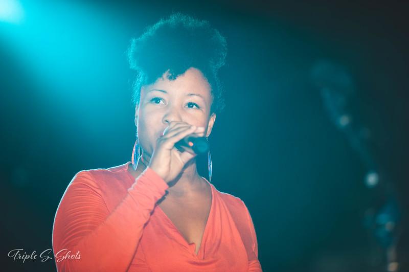 Jazz Matters Harlem Renaissance 2019-541.jpg