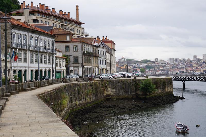 Porto-2019.06-60.jpg
