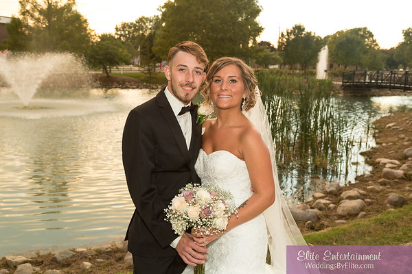 9/22/18 Eckert Wedding Proofs_AK