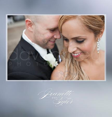 Jeanette & Tyler - rev1
