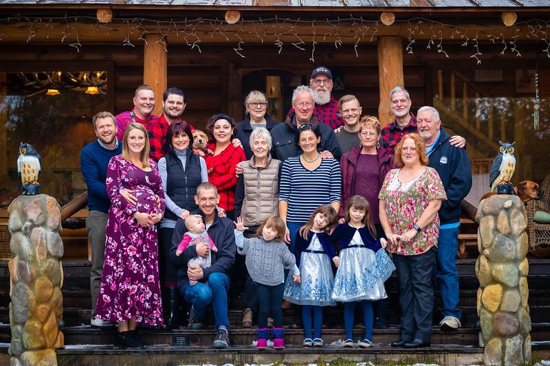 Mather Family-3.jpg