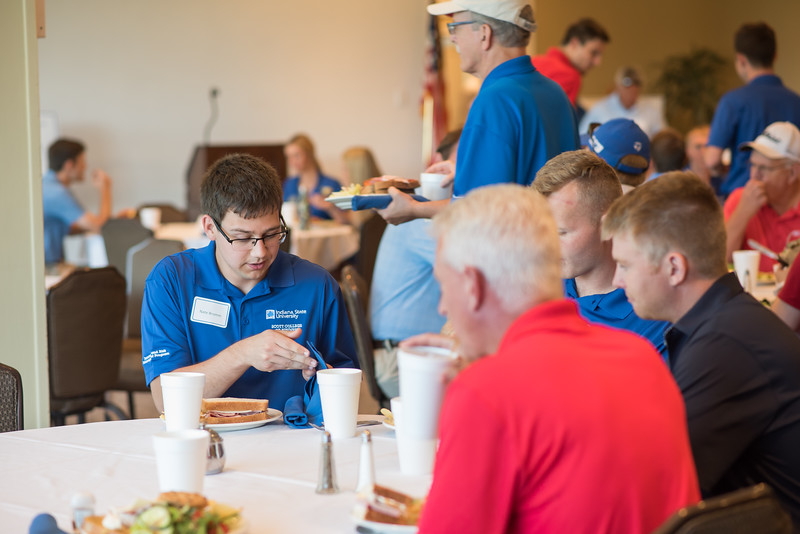 DSC_3325 Insurance Program Golf Outing September 19, 2019.jpg
