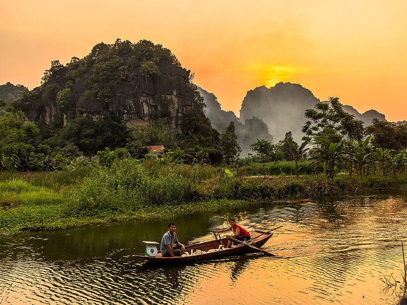 Vietnam Ninh Binh_P1130790.jpg