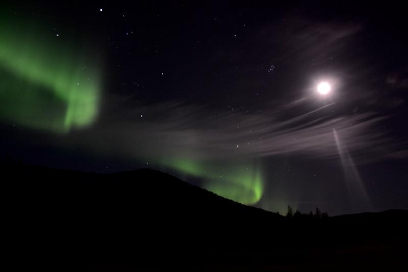 Alaska Fall 2013 - 22.jpg