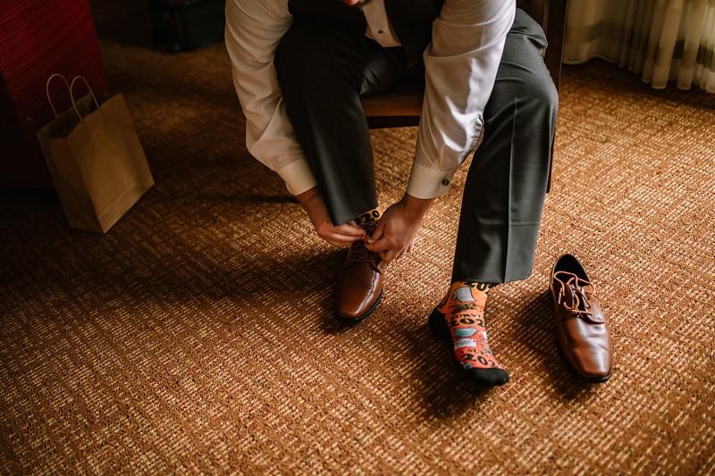 AMBER AND RYAN - WEDDING DAY - 2.jpg