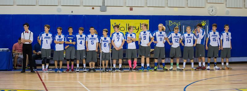 Volleyball_Boys_16 Oct 2015