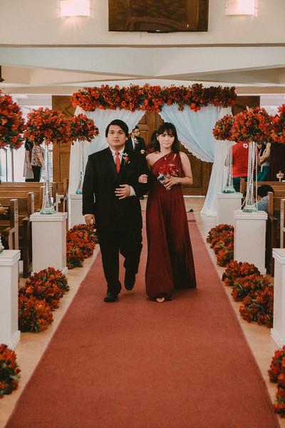 Dino Jude Wedding-476.jpg