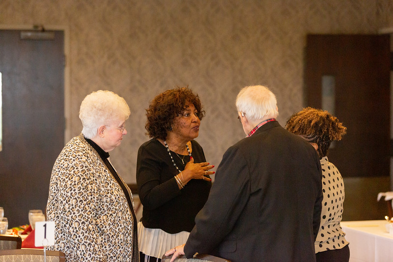 2020 TLAC Retired Faculty Lunch_0014.jpg