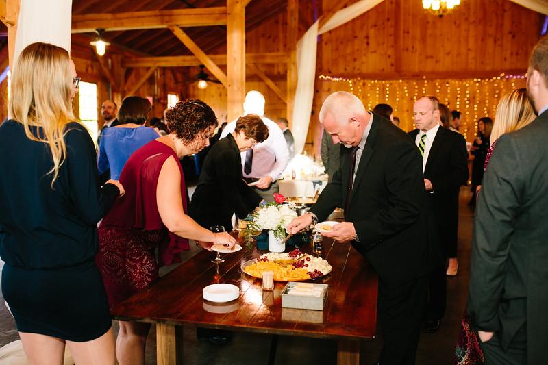 Caitlyn and Mike Wedding-535.jpg