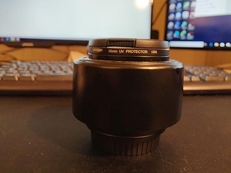 Canon EF 50mm 1.4 USM - Serial 56300071 001.jpg