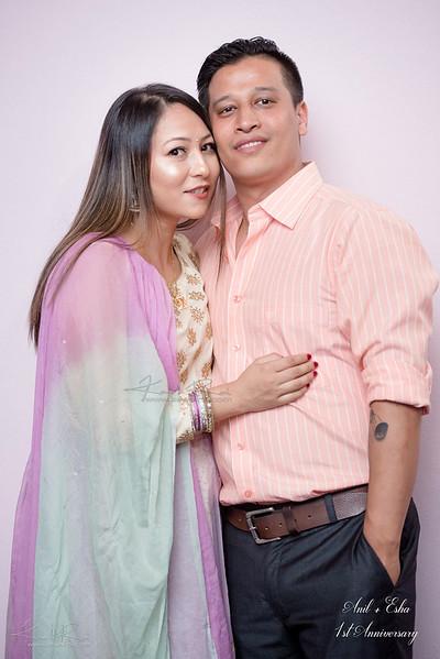 Anil Esha 1st Anniversary - Web (381 of 404)_final.jpg