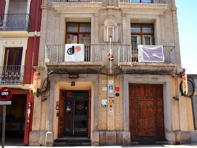 P7205558-be-hostel.JPG