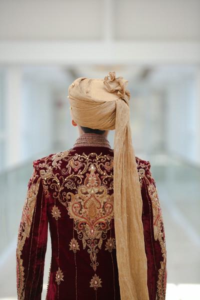 Le Cape Weddings - Indian Wedding - Day 4 - Megan and Karthik Creatives 23.jpg