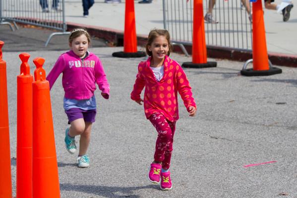 HudsonPTORunForTheSchools2012