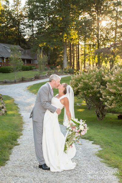 Scott-Kat-wedding-small-file (413).jpg