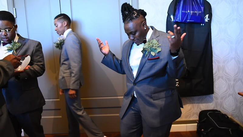 20190202 Moses Wedding Reception Video018.MOV