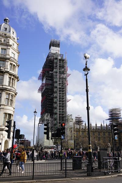 Big Ben with scafolding.jpg