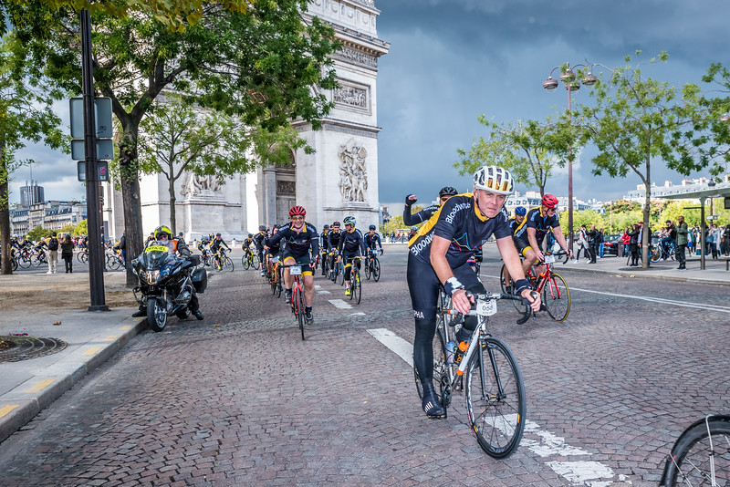 BloodWise-PedalToParis-2017-804.jpg