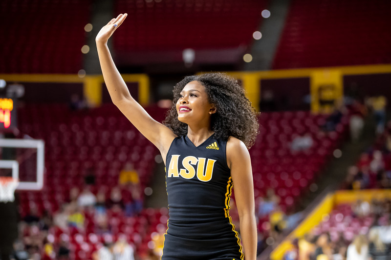 ASU_Womens_Basketball_053.jpg