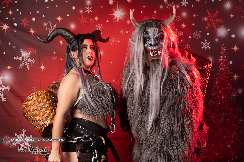 2019 12 06_Moshi Krampus Party_9747.jpg