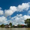 Suriname-1530