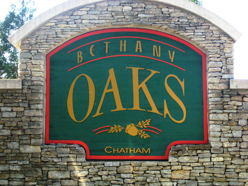 Bethany Oaks Community Of Homes Milton Georgia (4).JPG