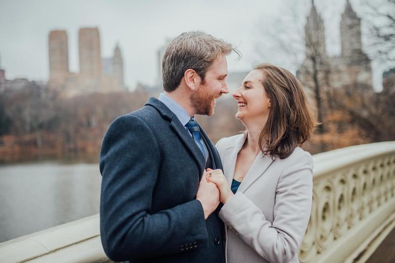 Tara & Pius - Central Park Wedding (165).jpg