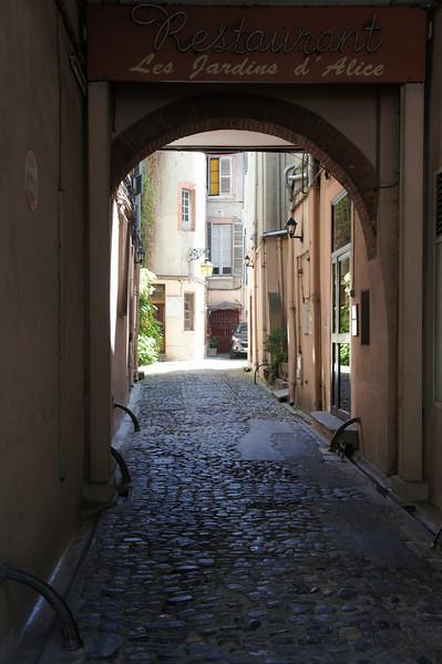2011-08-630-Испания-Франция-Тулуза.JPG