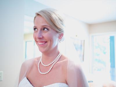Laufman-Luebker Wedding