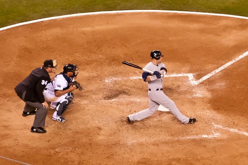 Mariners Yankees 011.jpg