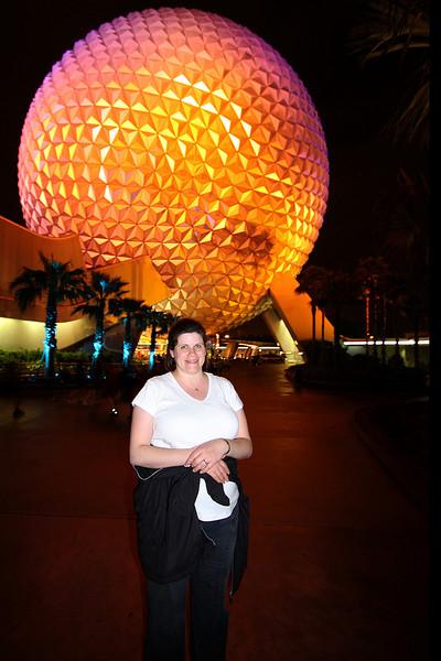 Orlando36.jpg