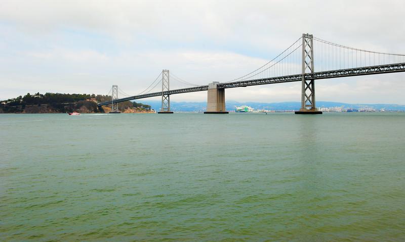 San Fran 84.jpg