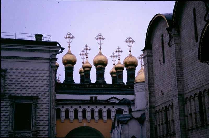 MaliRussia2_051.jpg