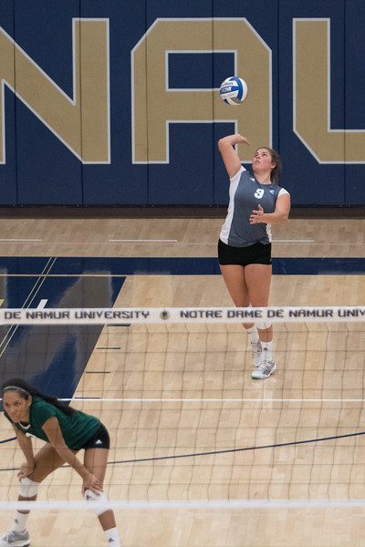 HPU Volleyball-92055.jpg