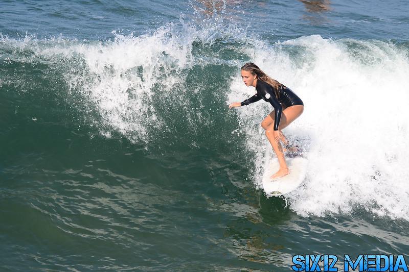 Venice Beach Surf-671.jpg