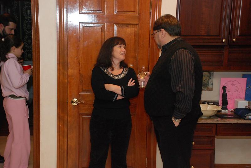 2009-01-25-St-Lydia-Couples-Night_004.jpg