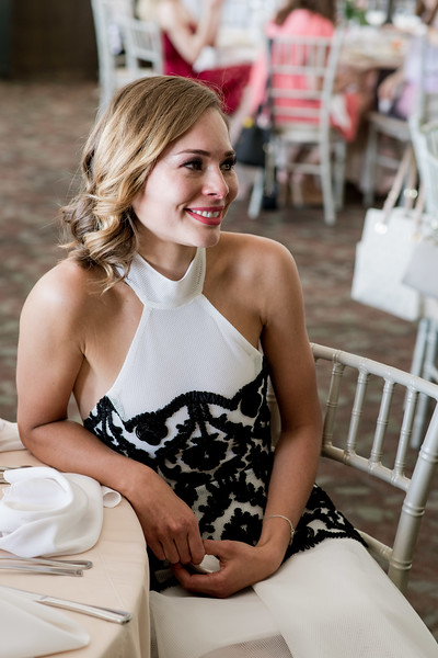 CPASTOR - wedding photography - bridal shower - I