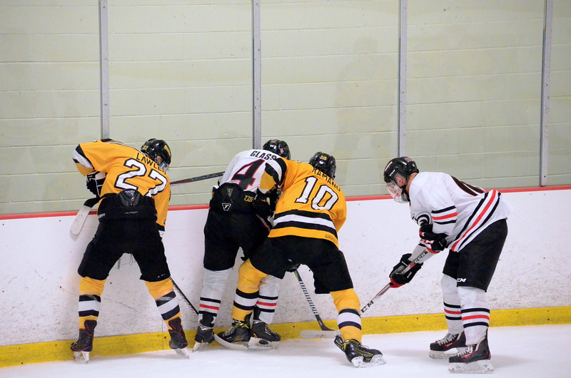 170922 Junior Bruins Hockey-158.JPG