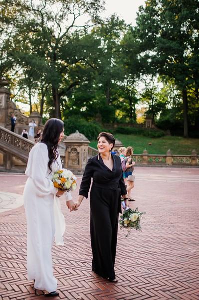Andrea & Dulcymar - Central Park Wedding (120).jpg