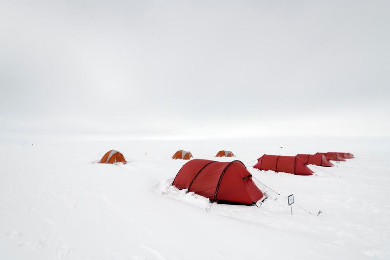 South Pole -1-5-18078749.jpg