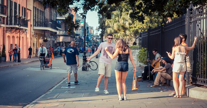 New Orleans Trip 2016-50.jpg