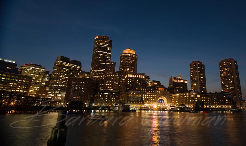 BostonHarborDarkFave00012wWtmk.jpg