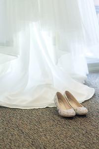 Katrina & Ryan Wedding