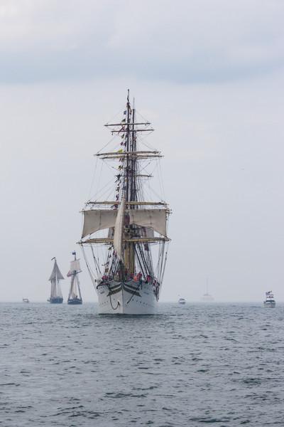 Boats, Ships, Watercraft
